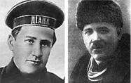 malkov_bednii