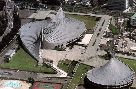 olimpiyskiy-tsentr-v-tokio