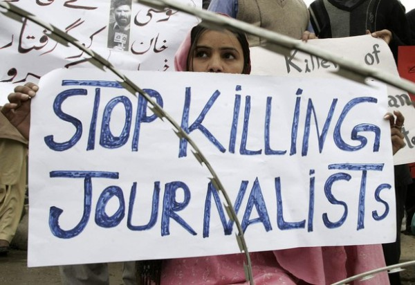 stop-killing-journalists-600x412