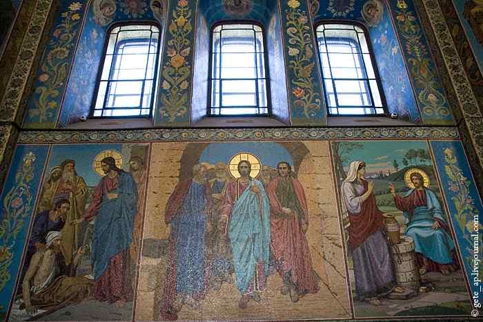 Собор_Воскресения_Христова