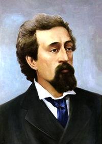 200px-Dmitrij_Nikolaevich_Sadovnikov_-_portrait