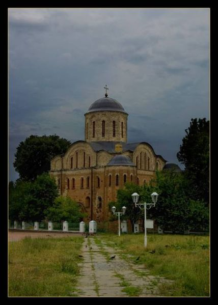 428px-Васильевская_церковь