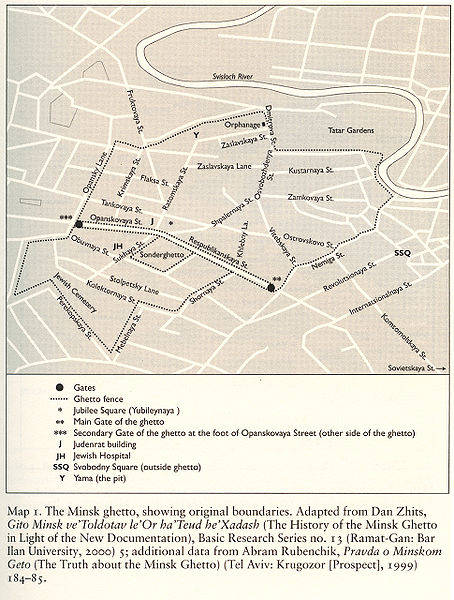 454px-Map_of_the_Minsk_Ghetto