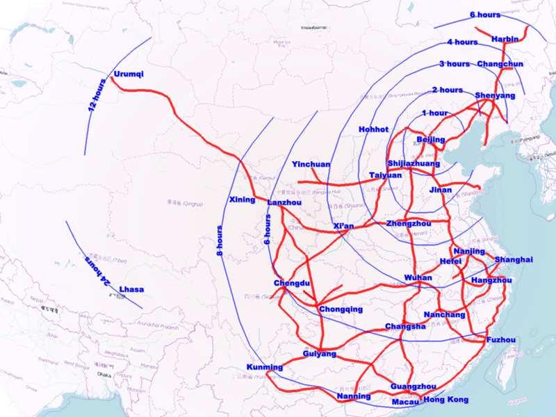 800px-China_high-speed_rail_network