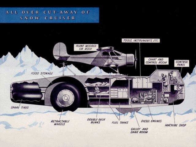 Antarctic_snow_cruiser_cutaway