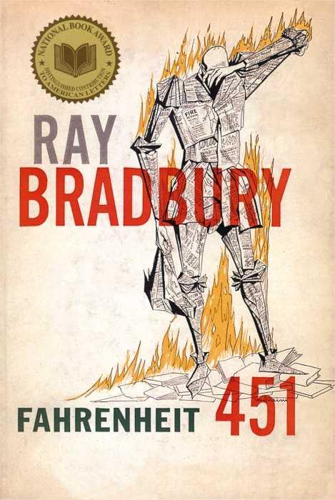 Fahrenheit-451-cover