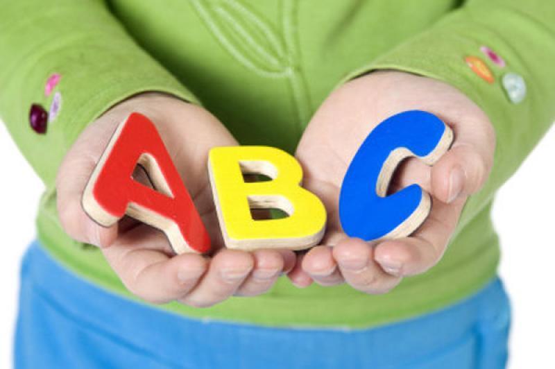 Как легко выучить любой иностранный язык?