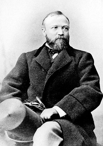 423px-Andrew_Carnegie_circa_1878_-_Project_Gutenberg_eText_17976