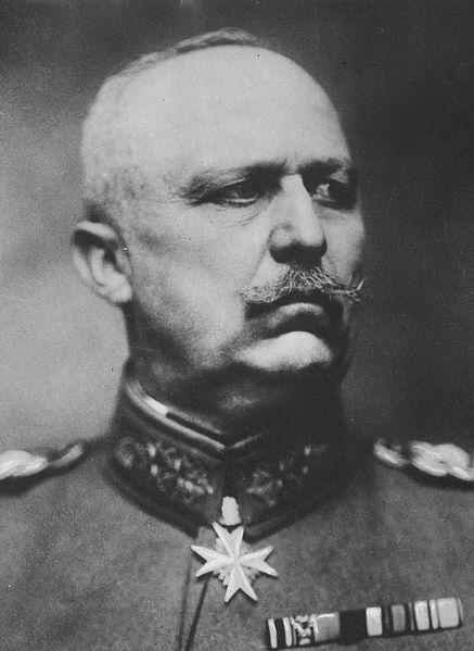 437px-Erich_Ludendorff