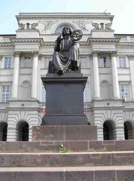 443px-Warszawa_Copernicus