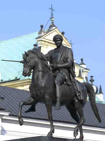 446px-Józef_Poniatowski_Monument_in_Warsaw