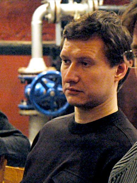 450px-Stanislav_Markelov.1974-2009.20071113