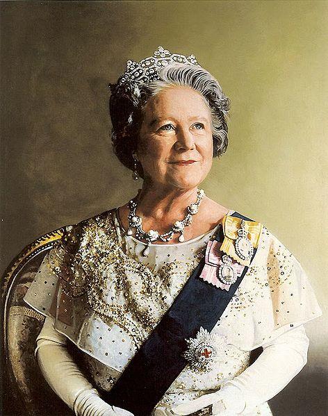 472px-Queen_Elizabeth_the_Queen_Mother_portrait