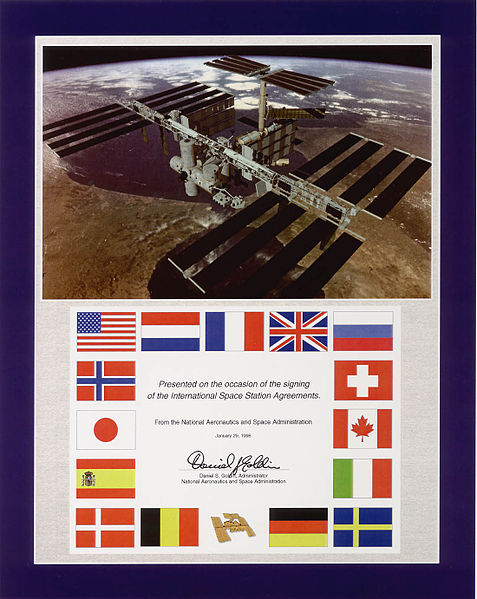 477px-ISS_Agreements