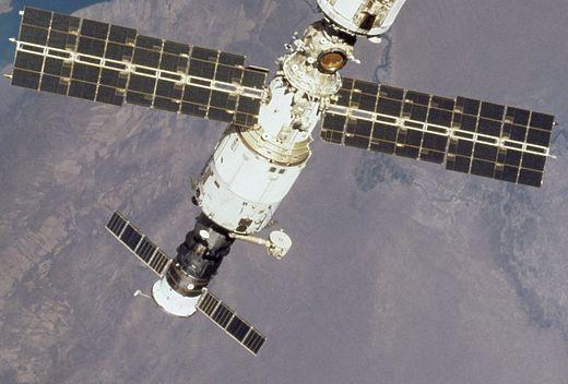520px-ISS_Zvezda_module