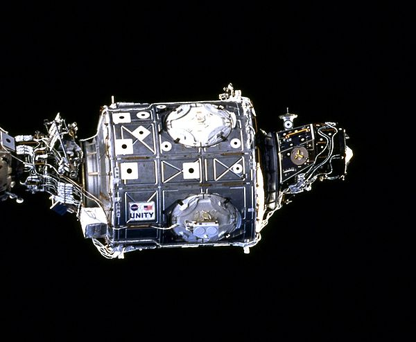 600px-ISS_Unity_module