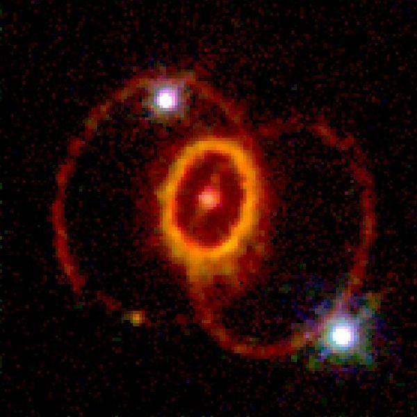 600px-Supernova1987A