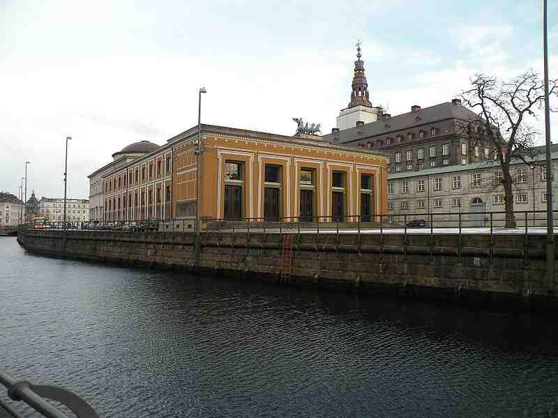 800px-Музей_Торвальдсена.Копенгаген