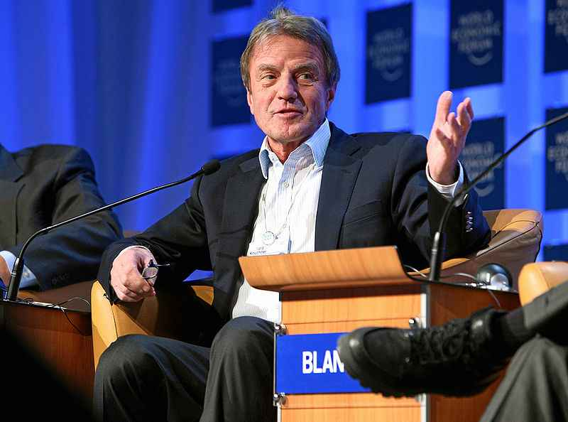 800px-Bernard_Kouchner_-_World_Economic_Forum_Annual_Meeting_Davos_2008