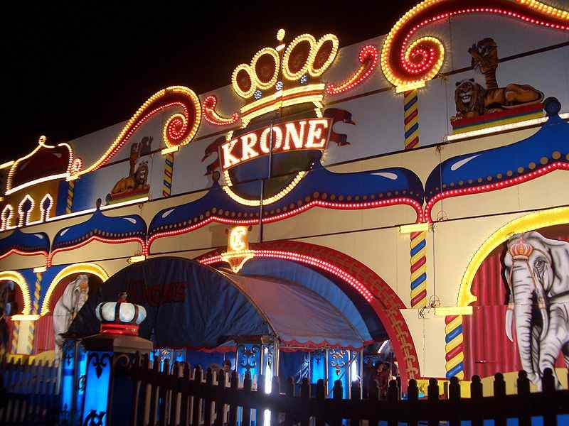 800px-Circus_Krone