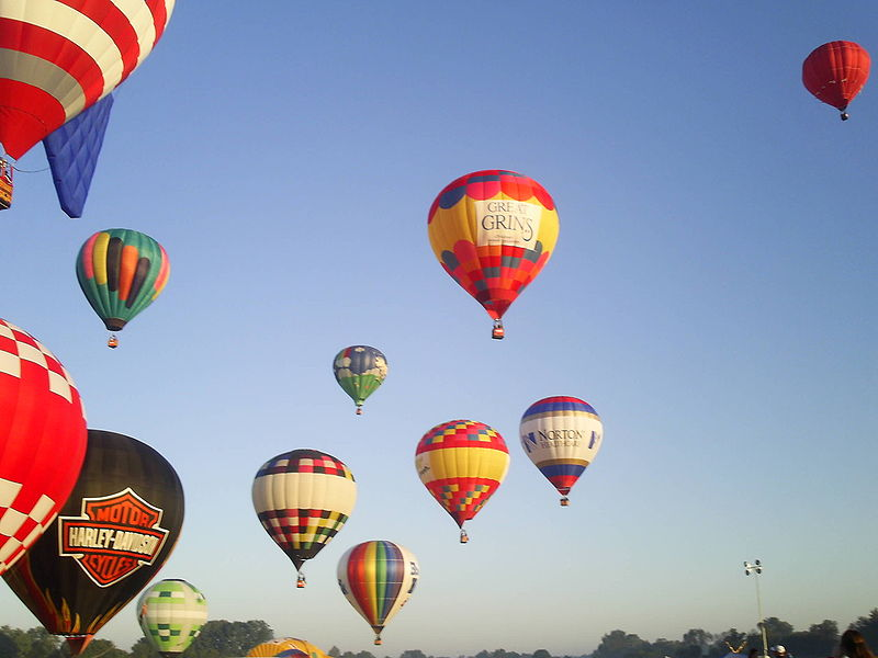 800px-Great_Balloon_Race
