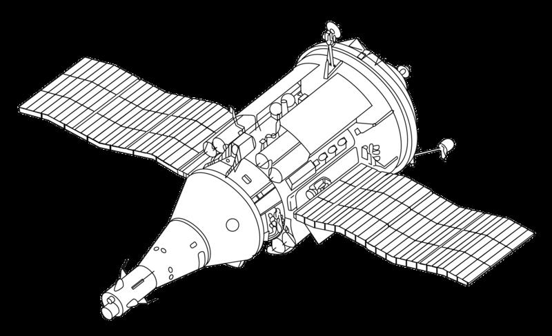800px-TKS_spacecraft_drawing