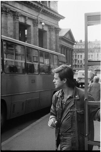 BorisGrebencicov1987