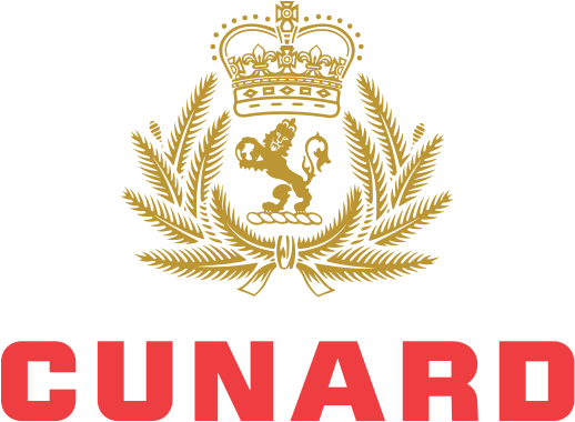 Cunard_Line_Logo