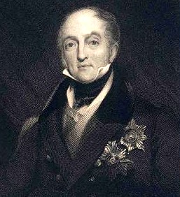 D02b_10_ebay_image_144-1830-Engraving-Sir-Gore-Ouseley-Bart