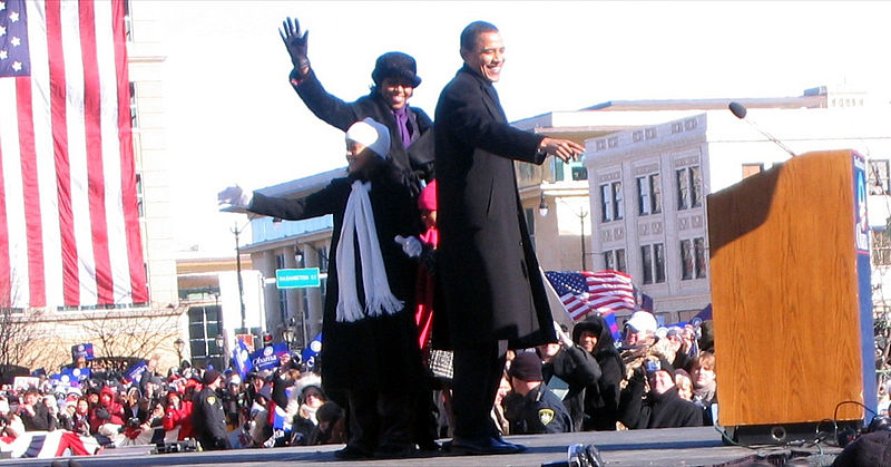 Flickr_Obama_Springfield_01