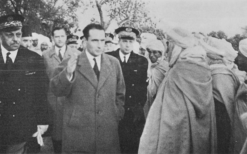 François_Mitterrand_(guerre_d'Algérie)