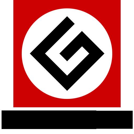 Grammar_nazi_512px