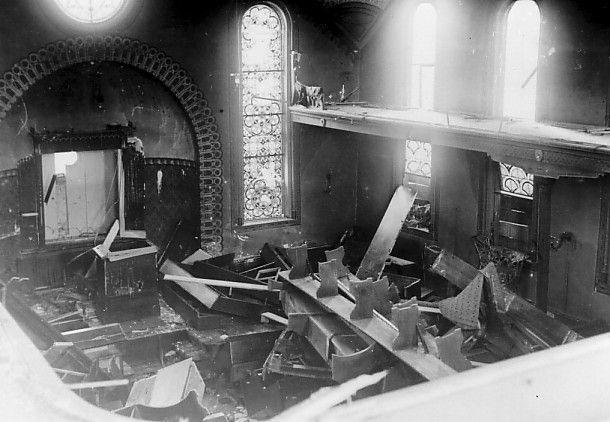 Hechingen Synagoge 071