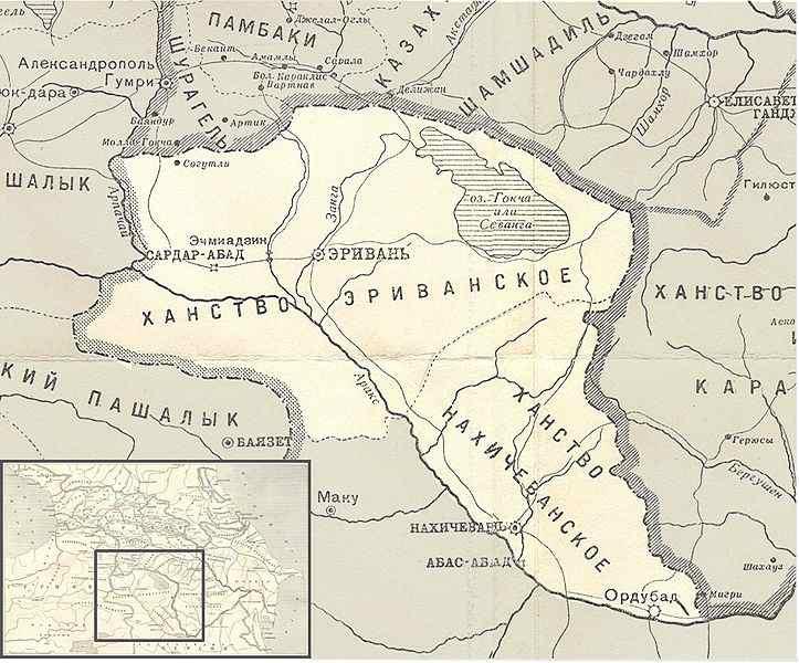 Khanates_of_Eriwan_and_Nakhchivan_in_1809-1817