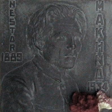 Makhno_Tomb