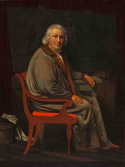 Portrait_of_Bertel_Thorvaldsen_(Johan_Vilhelm_Gertner)