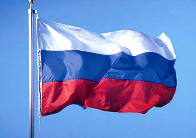 flag rf