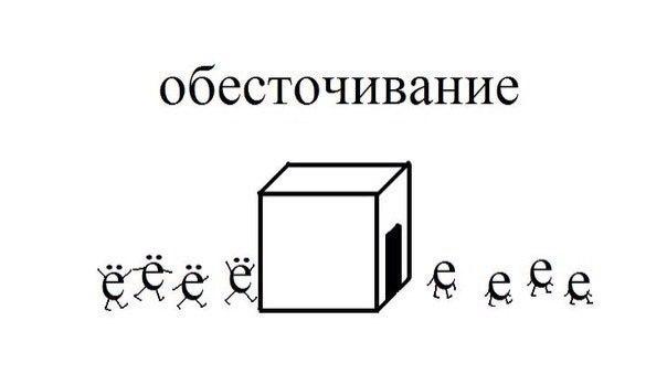 otcqcF4_ntg