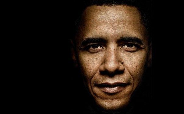 Президент США Барак Хусейн Обама – краткая биография, анализ внутренней и внешней политики.