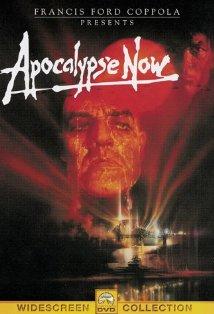 Апокалипсис_сегодня