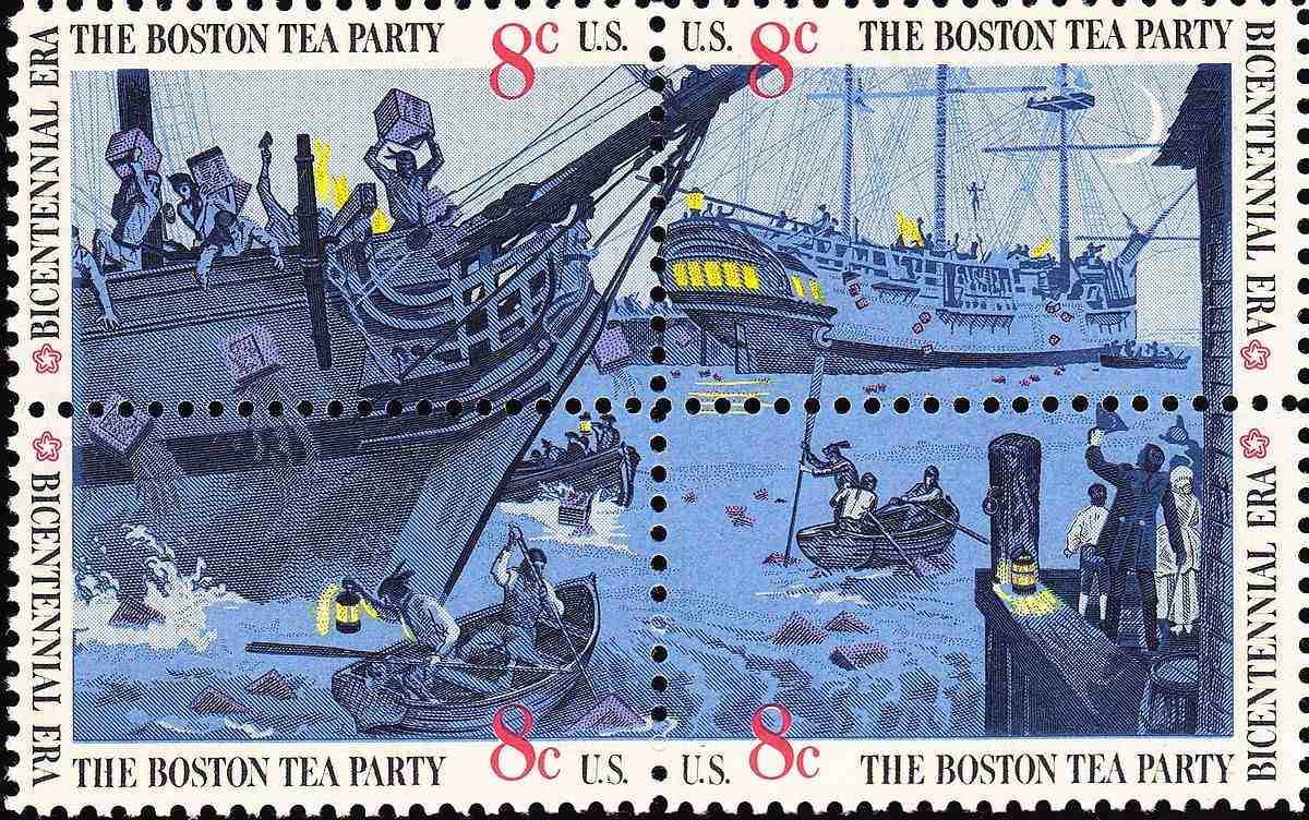 1200px-Boston_Tea_Party-1973_issue-3c