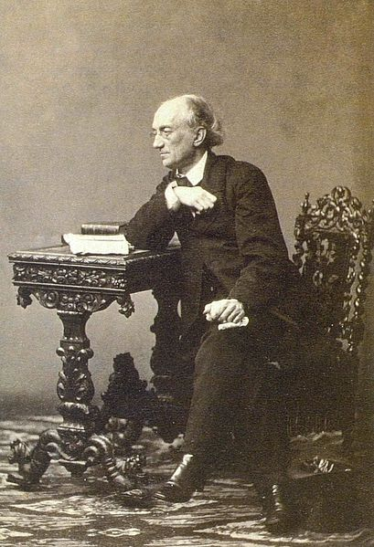 409px-Тютчев_1860—1861