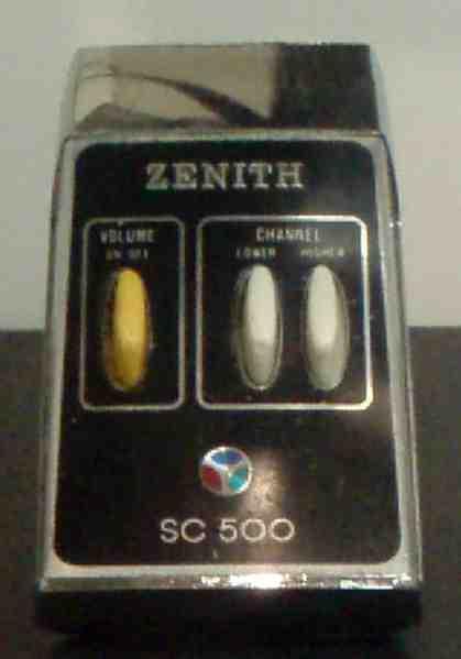 419px-ZenithSC500SpaceCommand-TVRemoteControl_CBCMuseum