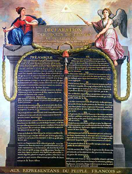 455px-Declaration_of_the_Rights_of_Man_and_of_the_Citizen_in_1789
