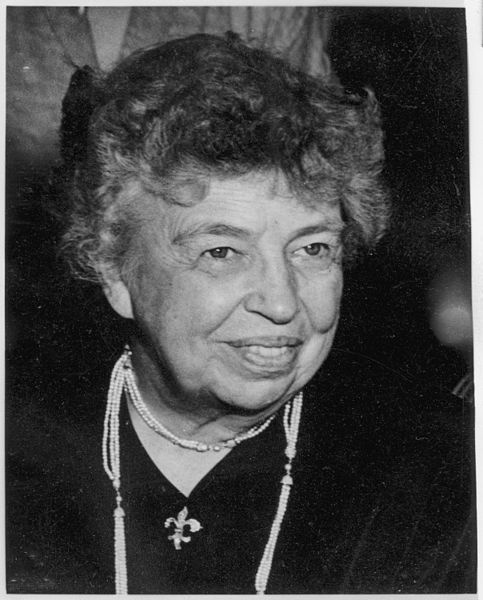 483px-Eleanor_Roosevelt_at_United_Nations_in_Paris_-_NARA_-_195965