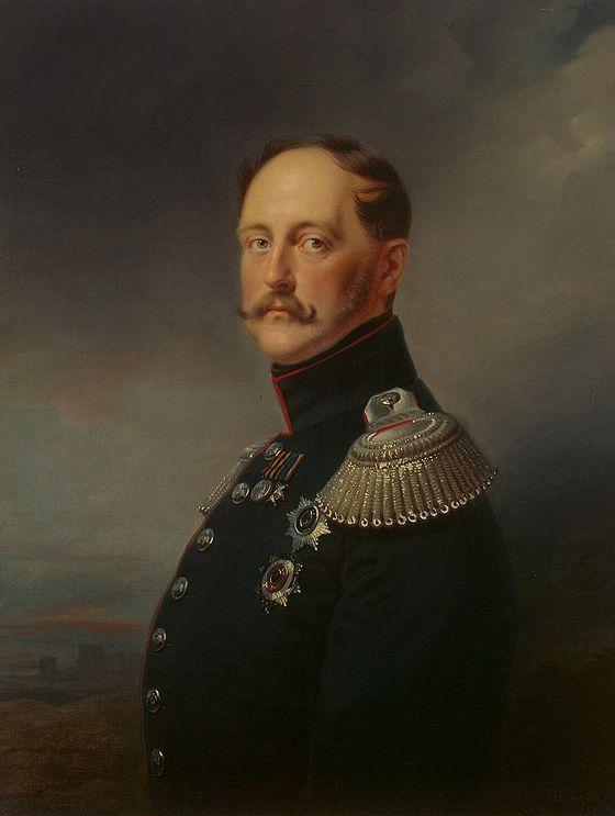 560px-Franz_Krüger_-_Portrait_of_Emperor_Nicholas_I_-_WGA12289