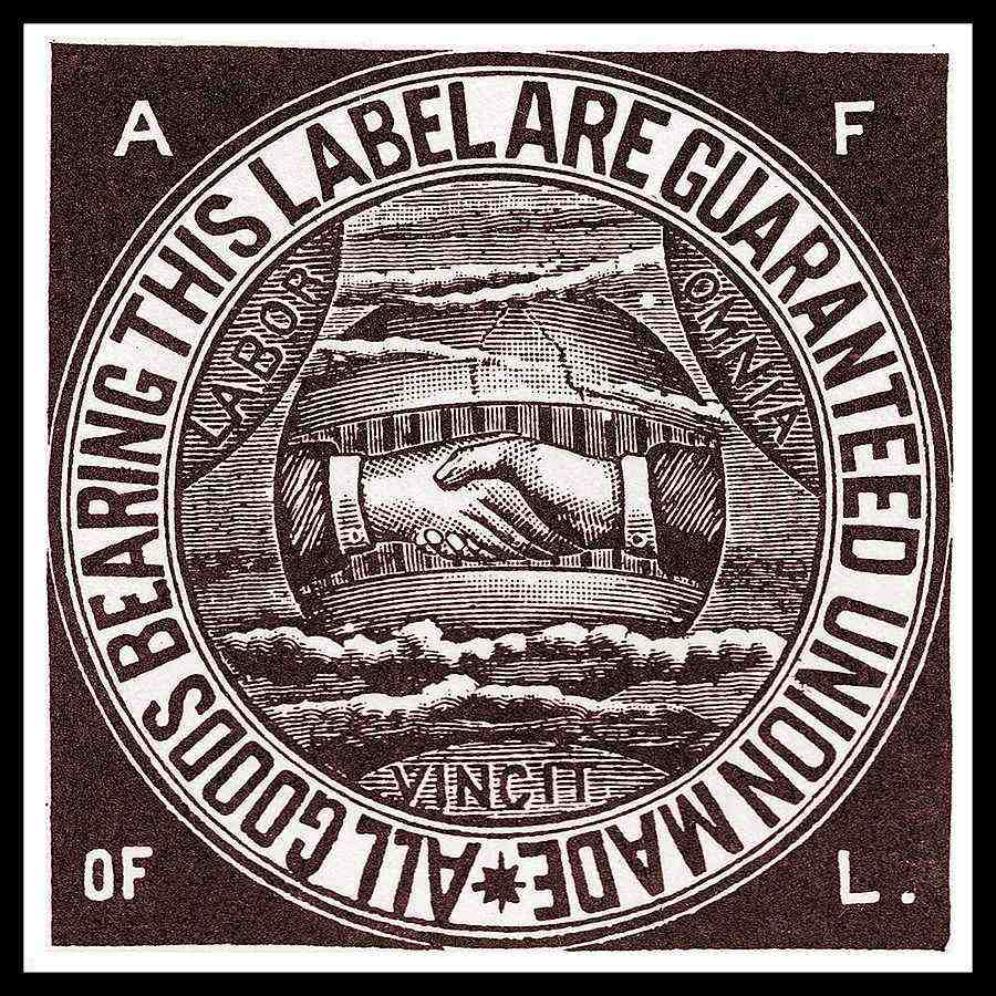 AFL-label
