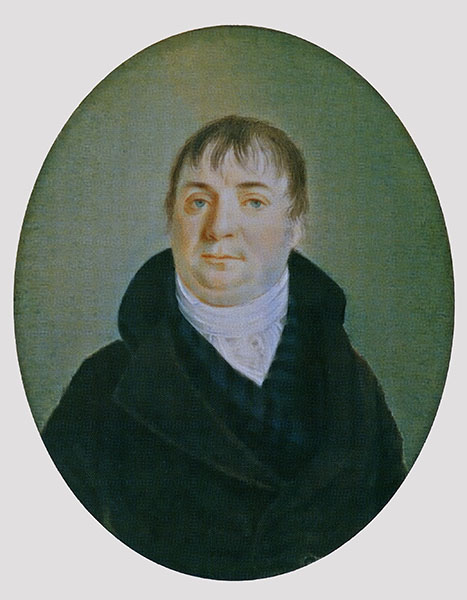 Aleksey_Fyodorovich_Merzlyakov