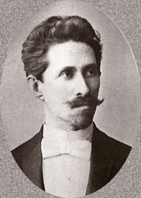 Alexander_Pomerantsev_1890s