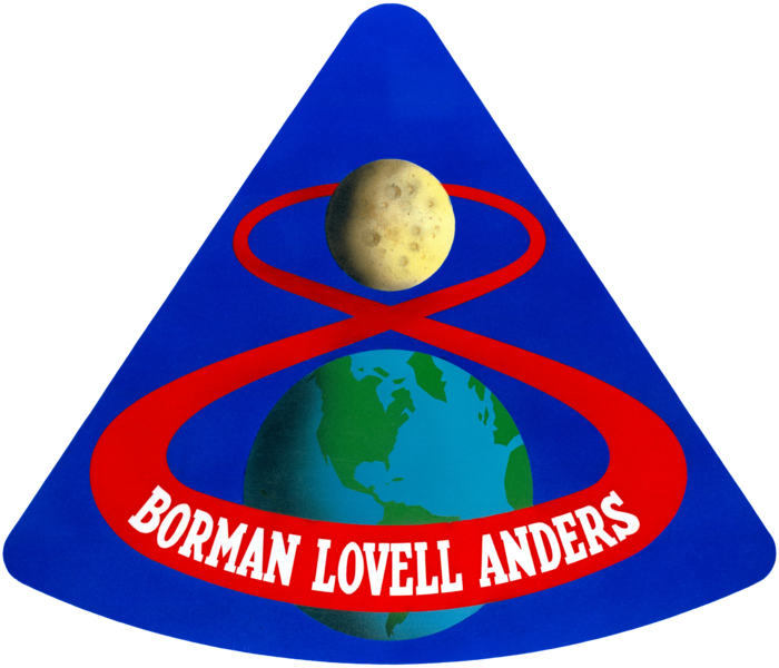 apollo 16  Space Patch Database